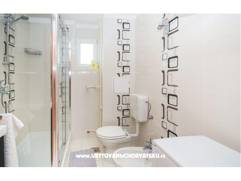 apartment maro rijeka rijeka kroatien rijeka ferienwohnung. Black Bedroom Furniture Sets. Home Design Ideas