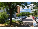 Appartamento Maro_Rijeka - Rijeka Croazia