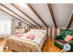 Appartements Ingrid - Rijeka Kroatien