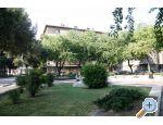 Appartamento Ivna - Rijeka Croazia
