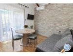 Apartman Laurel - Rijeka Hrvatska