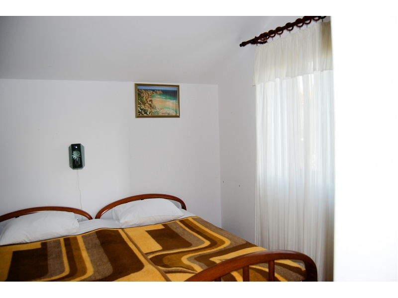 7 Palmi - Rogoznica Horvátország