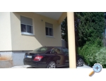 Adria Ferienwohnungen - Rogoznica Kroatien