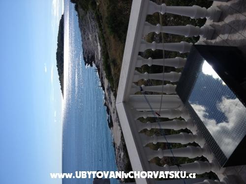 Anita Appartamenti-Rogoznica - Rogoznica Croazia