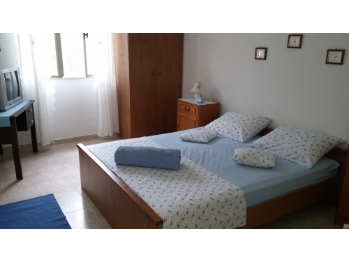 Apartment Asja - Rogoznica Croatia