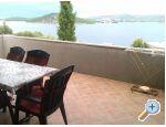 Apartament Bajt - Rogoznica Chorwacja