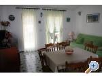 Apartment Gordana - Rogoznica Kroatien
