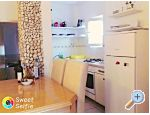 Apartment Loncar - Rogoznica Croatia