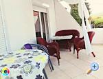 Apartman Loncar - Rogoznica Hrvatska