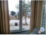 Apartment Mezaroca - Rogoznica Kroatien