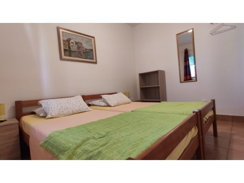 Apartman Pane - Rogoznica Horvátország