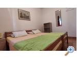 Apartment Pane - Rogoznica Kroatien