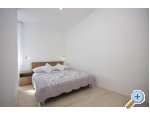 Apartment Duje - Rogoznica Kroatien