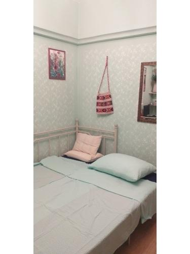 Apartman Svilan - Rogoznica Hrvatska