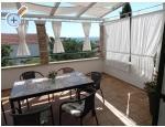 Apartment Svilan - Rogoznica Kroatien
