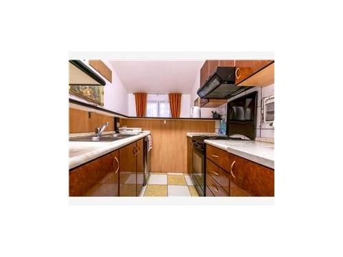 Appartements Villa Mira Mark - Rogoznica Croatie