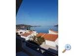Appartements Ana - Rogoznica Kroatien