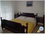 Appartements Anita - Rogoznica Kroatien