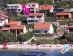 Apartments Anita - Rogoznica Croatia