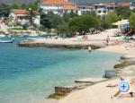 Appartamenti Bartolić - Rogoznica Croazia