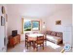 Appartements Bobanac - Rogoznica Kroatien