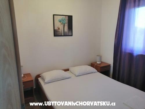 Villa Stella - Rogoznica Chorvátsko