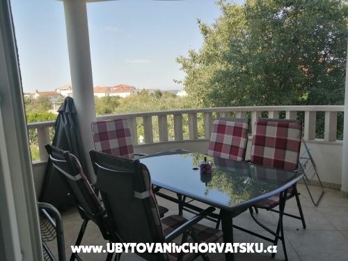 Villa Stella - Rogoznica Hrvatska