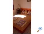 Appartements Buba - Rogoznica Kroatien