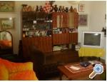 Appartements Čavrak - Rogoznica Kroatien