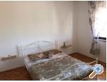 Apartmány Diana - Rogoznica Chorvatsko