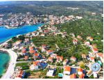 Apartments Doris - Rogoznica Croatia