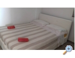 Appartements Nika - Rogoznica Kroatien