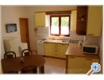 Appartements Karabati� - Rogoznica Kroatien