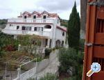 Apartments Katica - Rogoznica Croatia