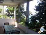 Appartamenti Katunarić - Rogoznica Croazia