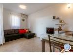 Appartements Laim - Rogoznica Kroatien