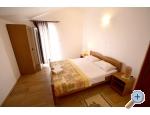Appartements Libertas - Rogoznica Kroatien