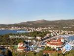 Apartmány Libertas - Rogoznica Chorvatsko