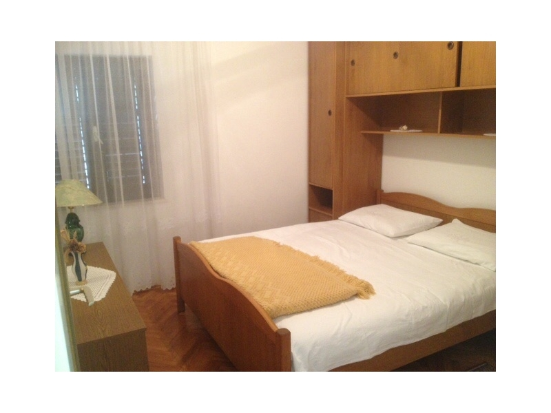 Apartments Majic - Rogoznica Croatia