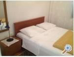 Appartements Majic - Rogoznica Kroatien