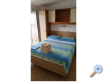 Appartements Mateo - Rogoznica Kroatien