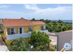 Apartments Mia - Rogoznica Croatia