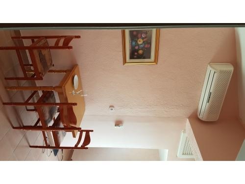 Appartements Mijo - Rogoznica Kroatien