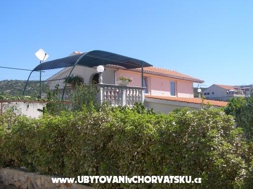 Appartamenti Miki - Rogoznica Croazia