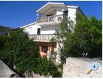 Apartments Miki - Rogoznica Croatia
