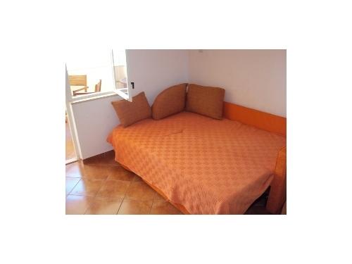 Apartmani Miljenko - Rogoznica Hrvatska