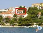 Apartments Miljenko Croatia