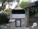 Apartmani Nada i Andrija - Rogoznica Hrvatska