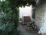 Apartments Nada i Andrija - Rogoznica Croatia