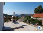 Dom Neda - Rogoznica Chorwacja